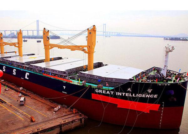 China-Smart-Ship222