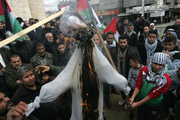 Palestine444
