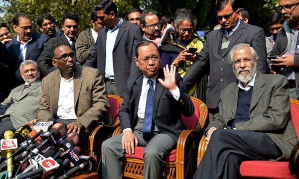 Indian-Judges-222
