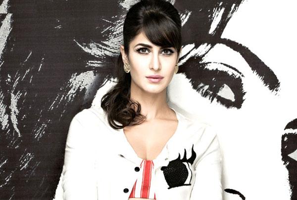 Katrina-Mughal333