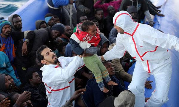 Libya-Drowned-222