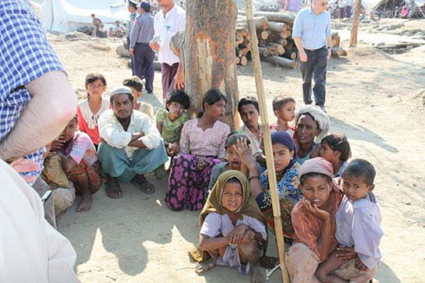 Rohingya-444