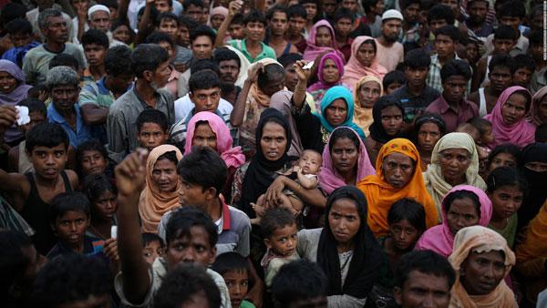 Rohingya222