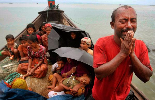Rohingya333