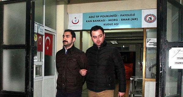 Turkey-Arrest-Warrent333