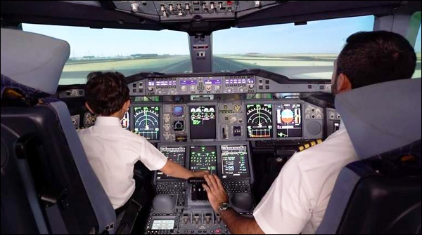 etihad pilot_l