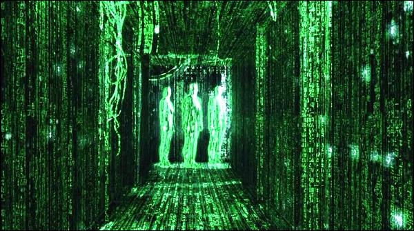 matrix 01_l