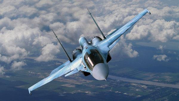 Russia-Syria-222