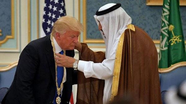 Saudi-Gift-Trump-222