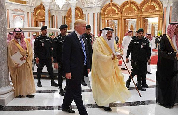 Saudi-Gift-Trump-333