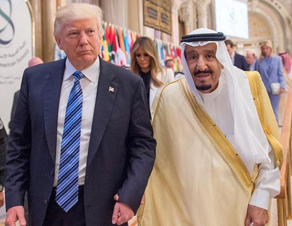 Saudi-Gift-Trump-444