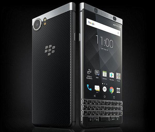 BlackBerry-222