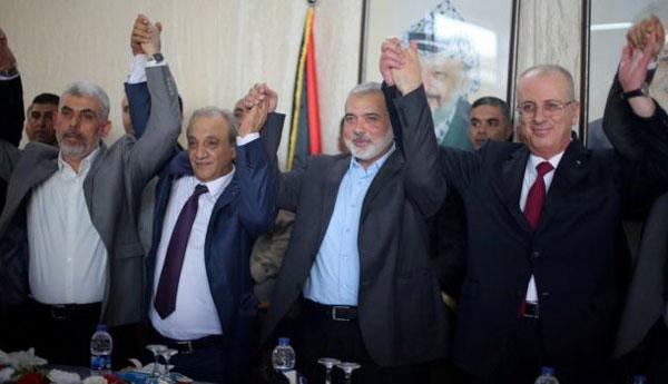 Fateh-&-Hamas222