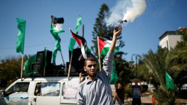 Fateh-&-Hamas333