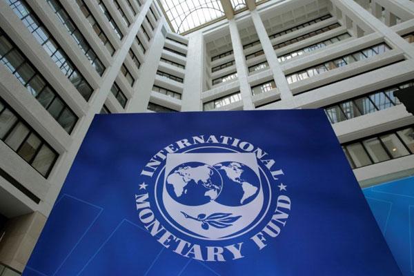 IMF-China-333