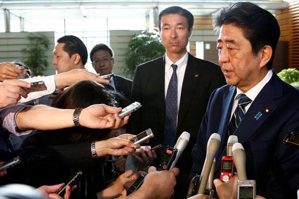 Japan-Voting-222