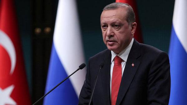 Mattis-Turkey-222