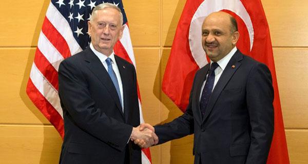 Mattis-Turkey-333