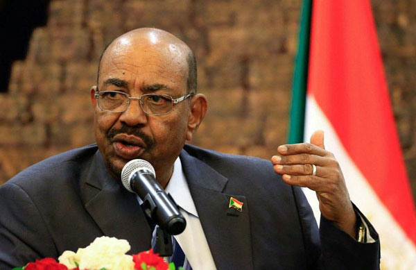 Sudan-President-222