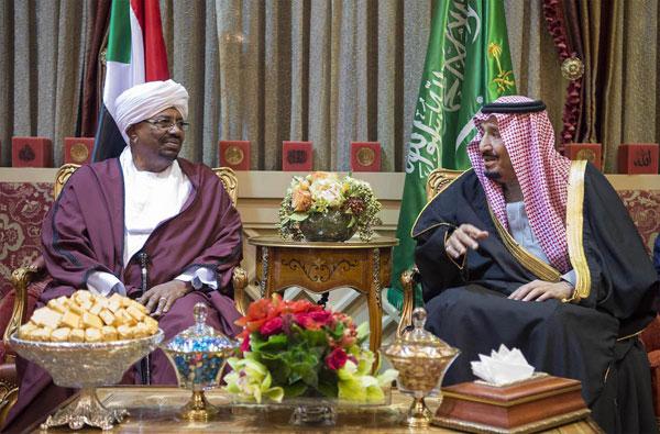 Sudan-President-333