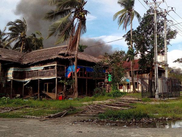 UN-Myanmar333