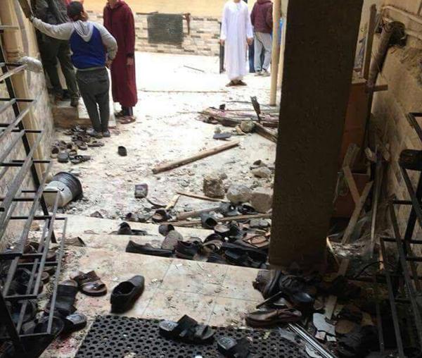 Libya-Blast-222