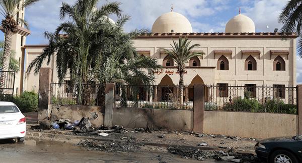 Libya-Blast333