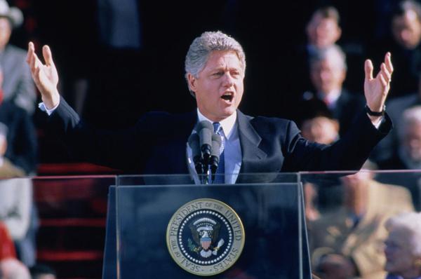 President-Clinton1124_1