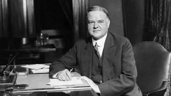 President-Herbert-Hoover112_1