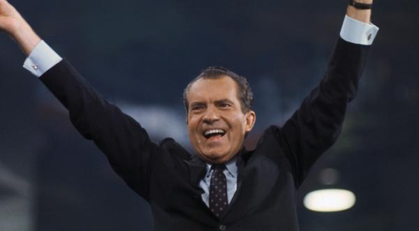 President-Nixon-1122_1
