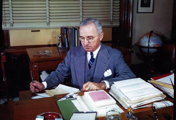 President-Truman-1128_1
