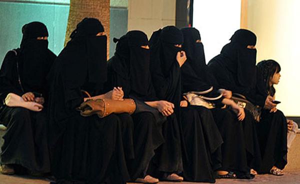 Saudi-Citizen-222