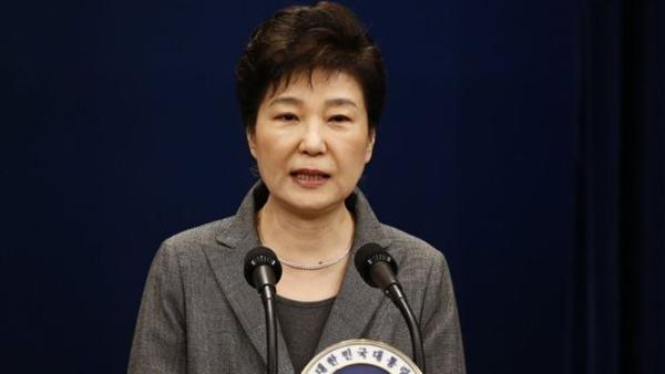 South-Korea-222