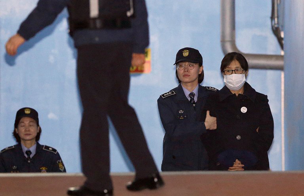 South-Korea-333