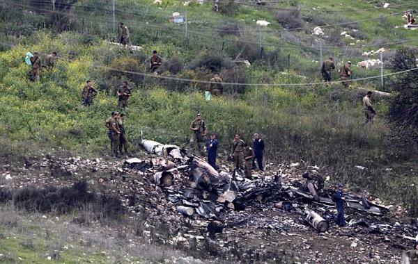 Syria-Israel-222