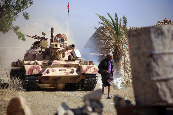 Yemen-war-222