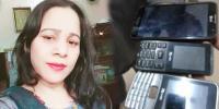 جناحاسپتال کی جعلی ڈاکٹر سوشل میڈیا پر 'کلینک' چلایا کرتی تھی
