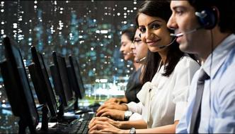 ٹیلی کام سیکٹر، تین سالوں کی آمدنی 582 اعشاریہ 95 بلین روپے