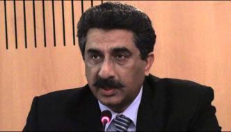 فرانسیسی پارلیمنٹرینز کا 5 رکنی وفد پاکستان پہنچ گیا