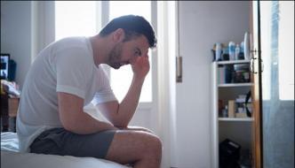 تنہائی جلد موت کا باعث ہے، تحقیق