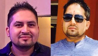 ٹیکساس:سیاہ فام ڈاکوئوں کی فائرنگ،نیپالی نژاد ہلاک