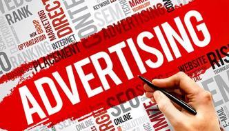 ہمارے اشتہارات اور معاشرے پر پڑتے اثرات