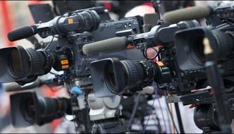 میڈیا کیلئےنئے  چیلنجز