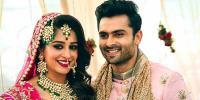 بھارتی اداکارہ دپیکا کاکڑنے اسلام قبول لرلیا