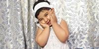 محمد شامی کا بیٹی کی تصویر کےساتھ جذباتی پیغام
