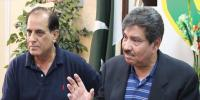 فیفا نے پاکستان فٹ بال فیڈریشن کی رکنیت بحال کردی