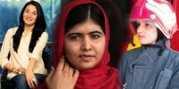 پاکستانی خواتین ،زمین سے افق تک ہر شعبے میں مردوں کے ہمقدم