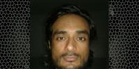 کراچی،ڈیفنس سے منشیات فروش گروہ کا سرغنہ گرفتار