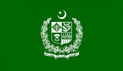 طارق باجوہ ریٹائر،شاہد محمود سیکریٹری خزانہ مقرر