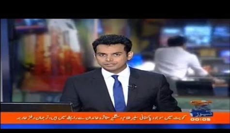 پاکستان سپر لیگ کی بدولت پاکستانی ٹیم کا بدلا ہوا رنگ و روپ نظر آرہا ہے